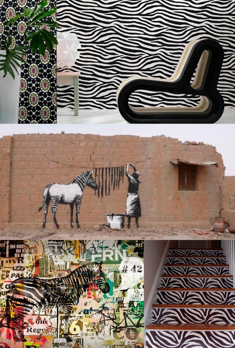 zebra_campanha_referencias