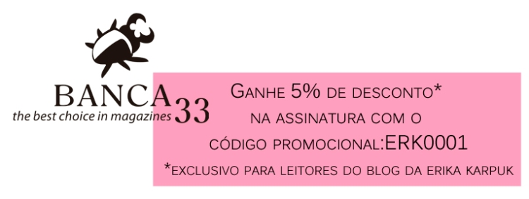 banca33&DEKor