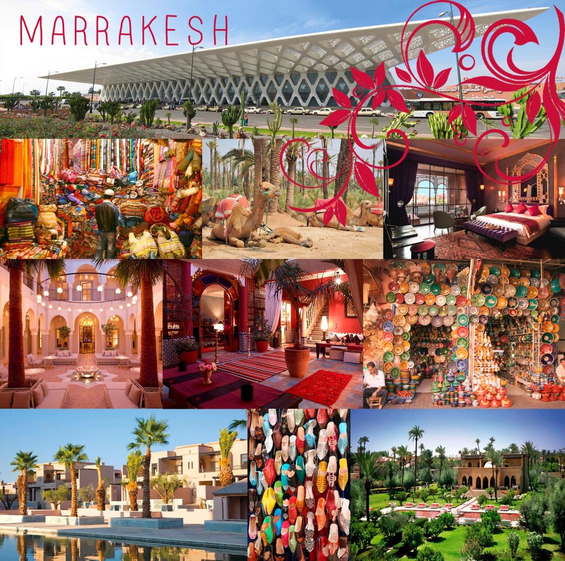 marrakeshDEKor#1
