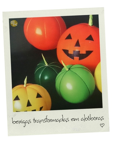 halloweenDEKor1