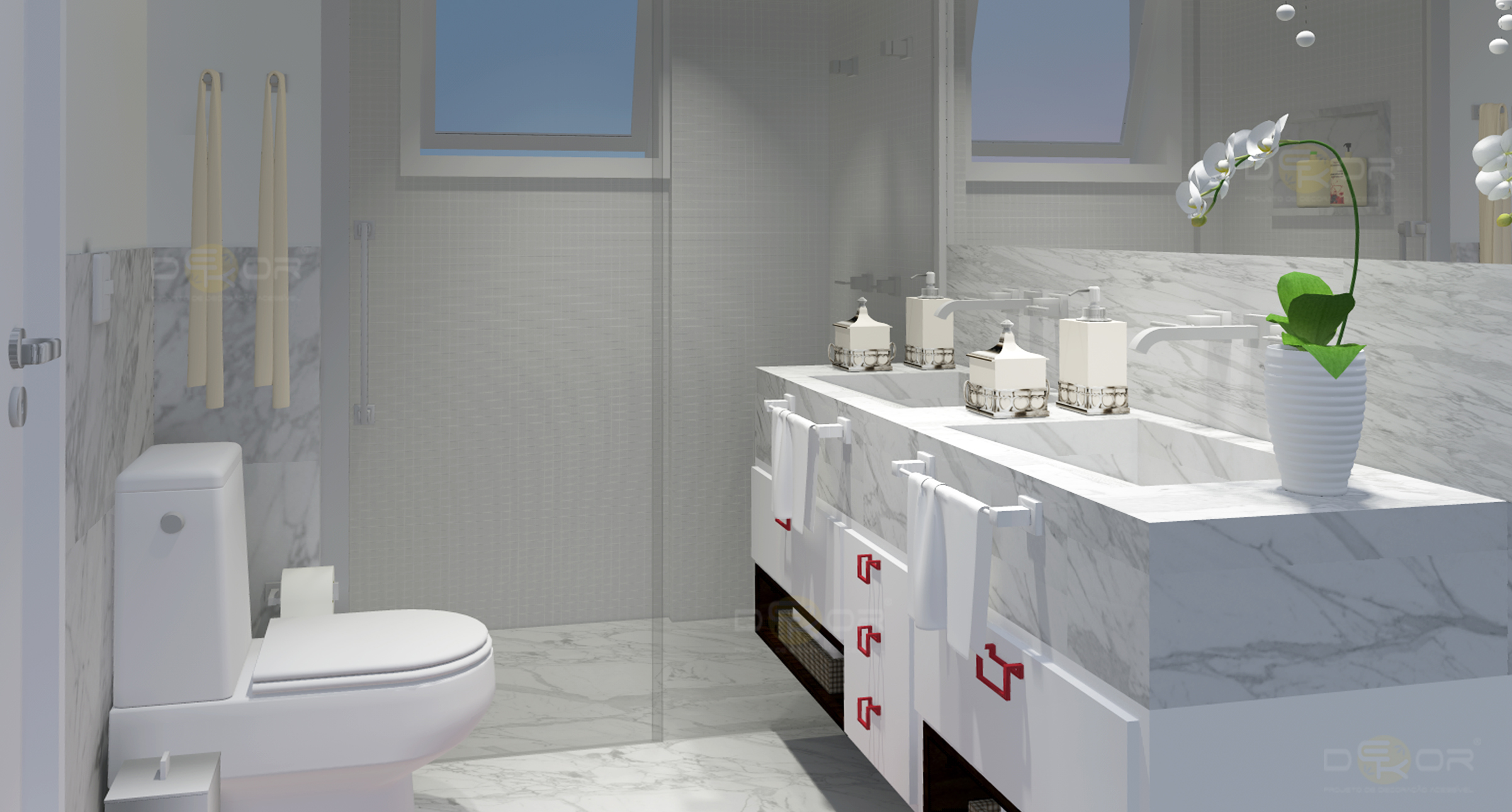 Banheiro Feminino Related Keywords & Suggestions Banheiro Feminino  #773538 2402 1290