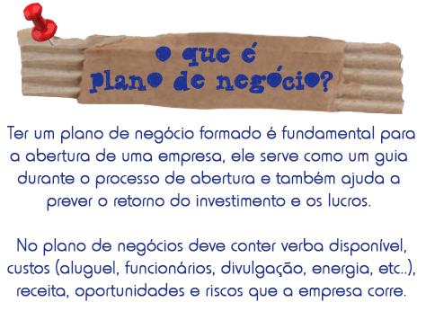 02 plano de negócio