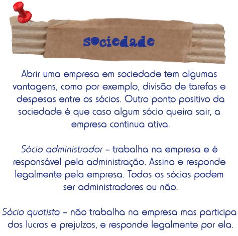 04 sociedade