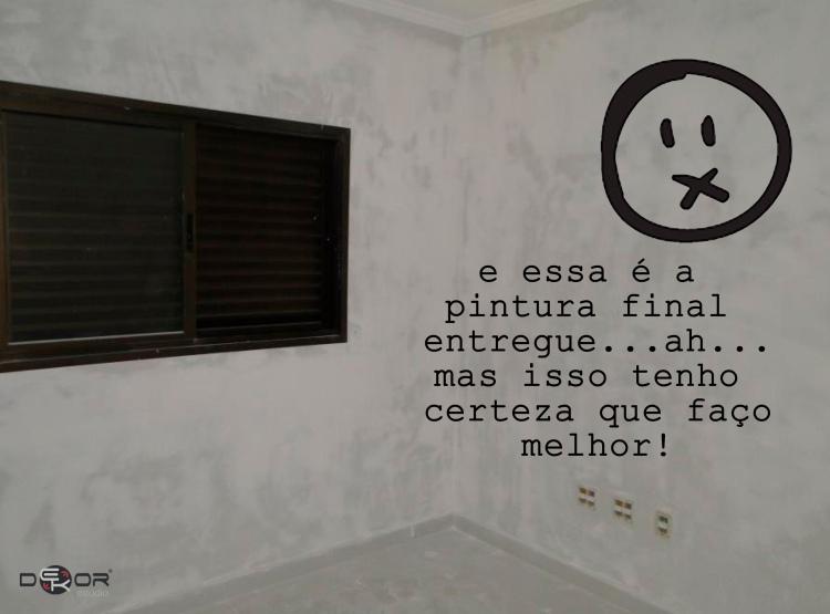 quarto_franca