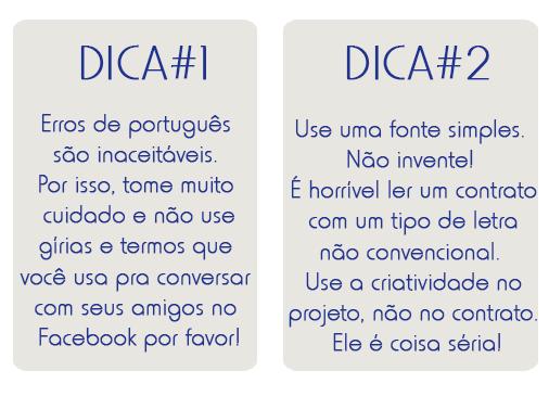 dicas_03