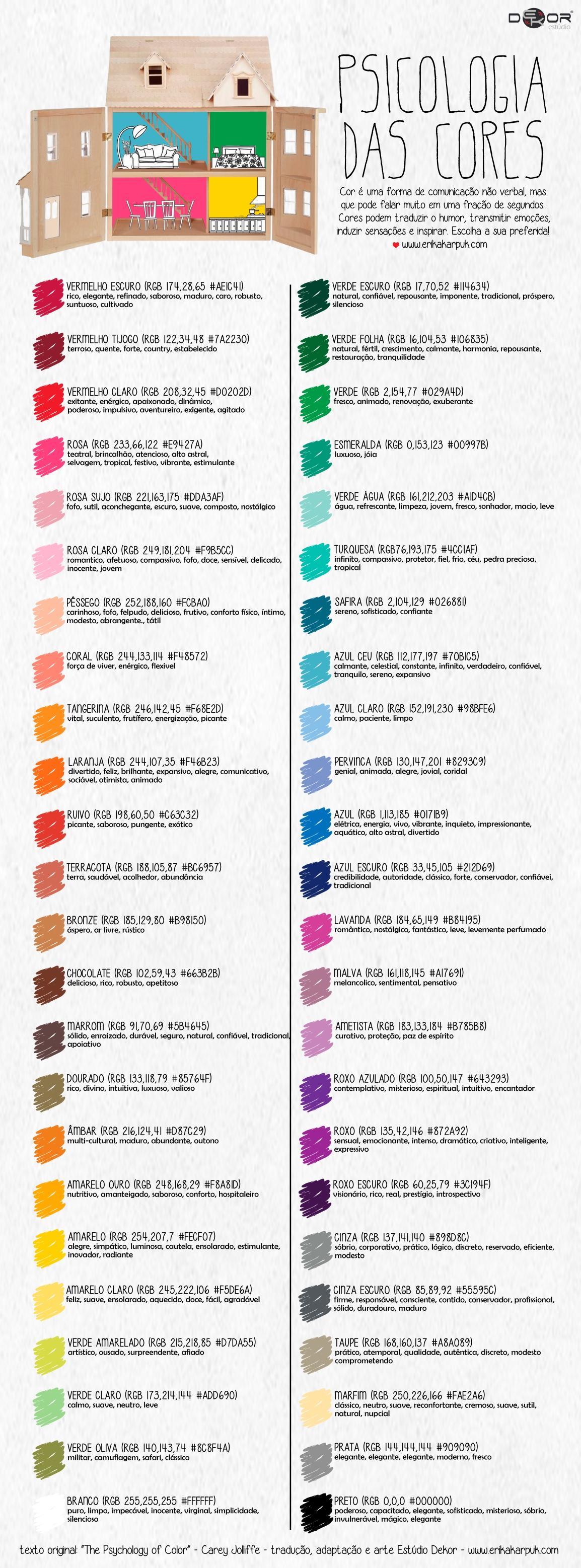 psicologia das cores_OK