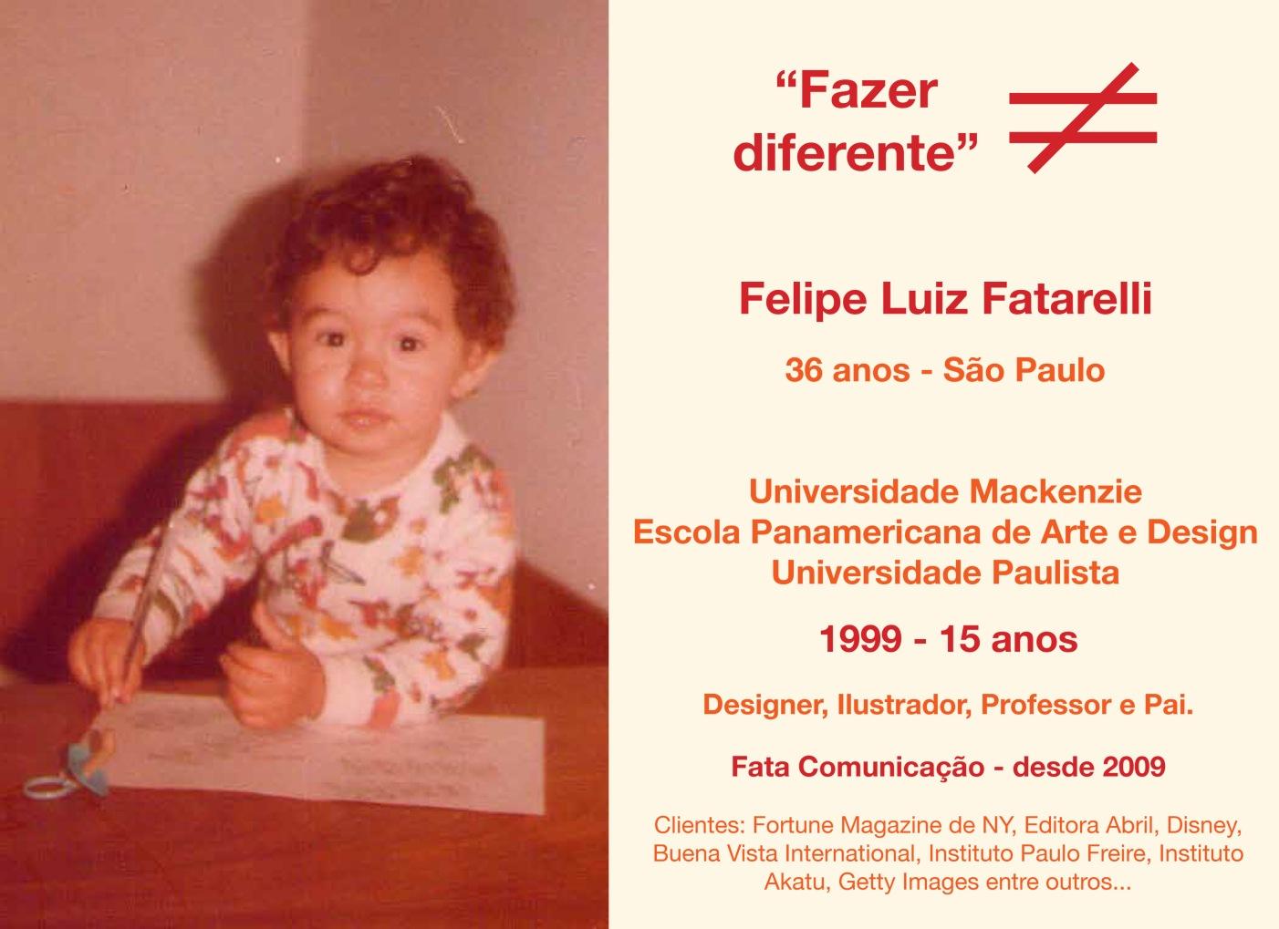 Felipe Fata