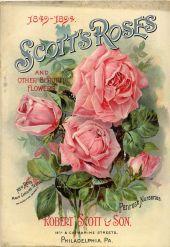 Rótulos Vintage - sil.si.edu