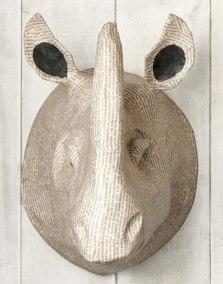 taxidermia17