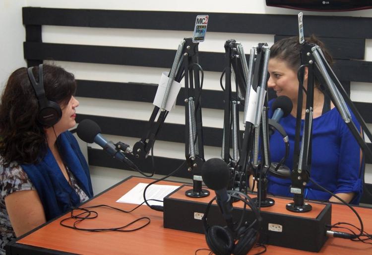 radio1PaporetoErikaKarpuk_2