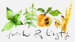 food-illustration-watercolor-marta-spendowska
