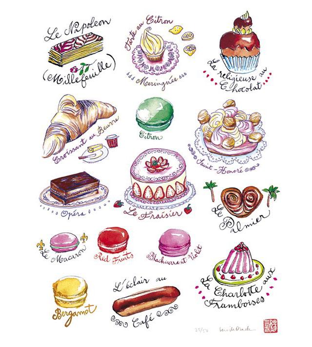 food_21