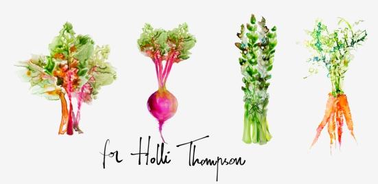 veggie-carots-food-illustration-watercolor-holli-thompson-marta-spendowska