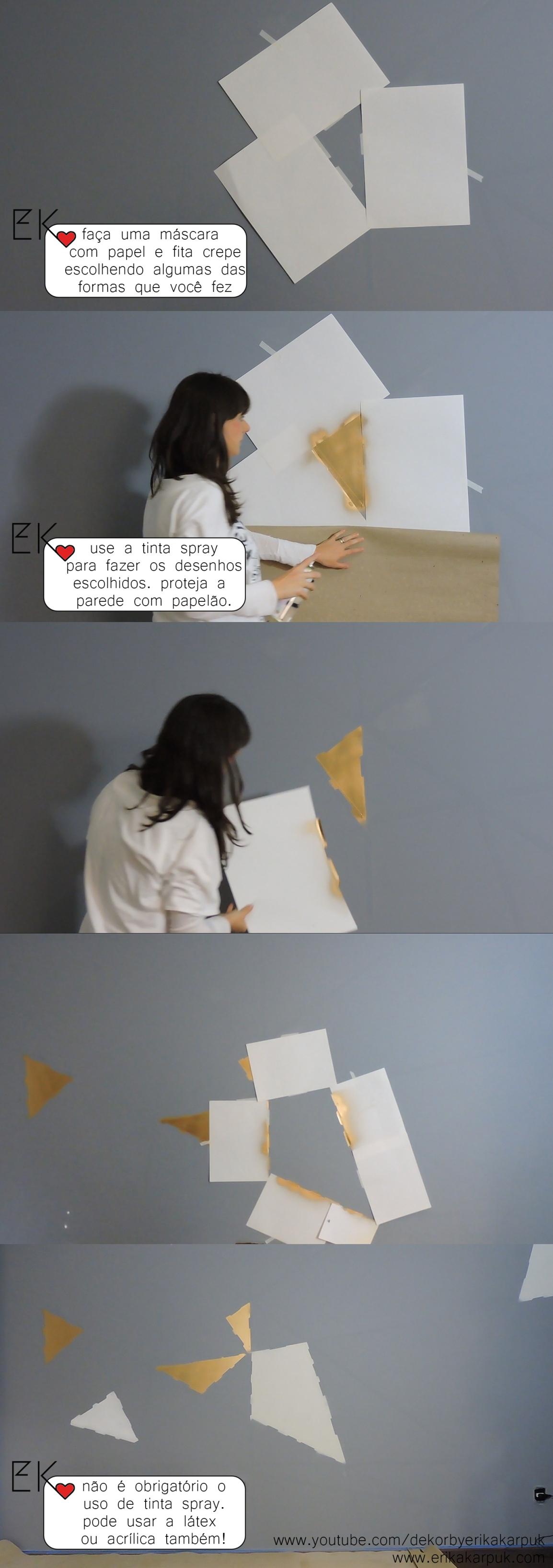 pinturamoderna_parte2