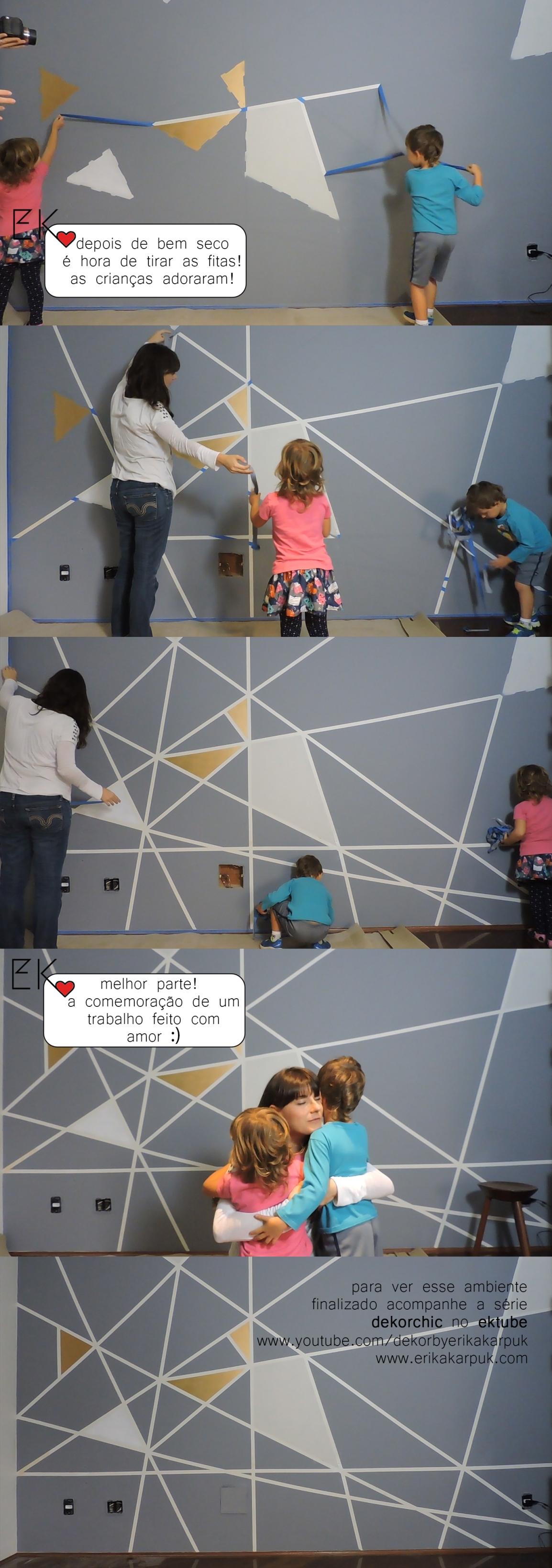 pinturamoderna_parte3