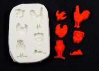 forma_galinha http://www.mariachocolate.com.br/