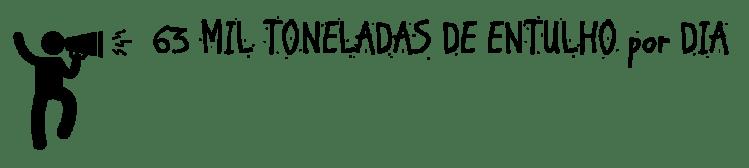 63MILTONELADAS