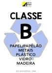 CLASSE.B