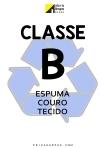 CLASSE.B_TECIDO