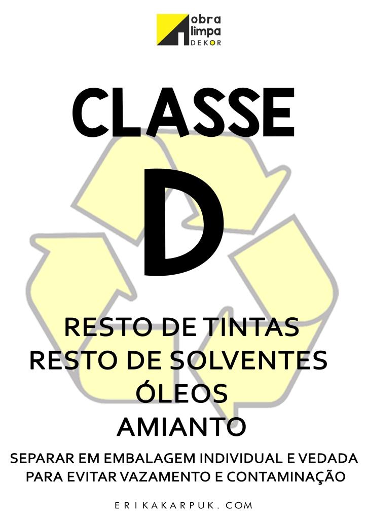 CLASSE.D
