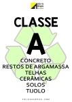 CLASSEA
