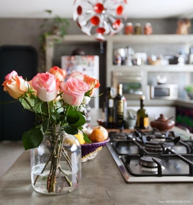 cozinha-erikakarpuk-rosa-historiasdecasa-03