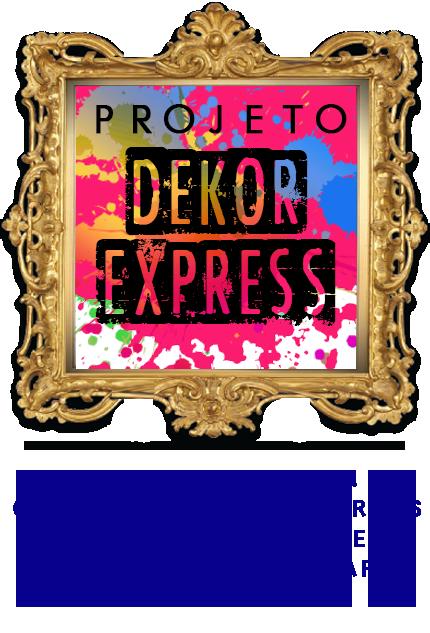 dekorexpressOnline