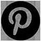 Pinterest_mini