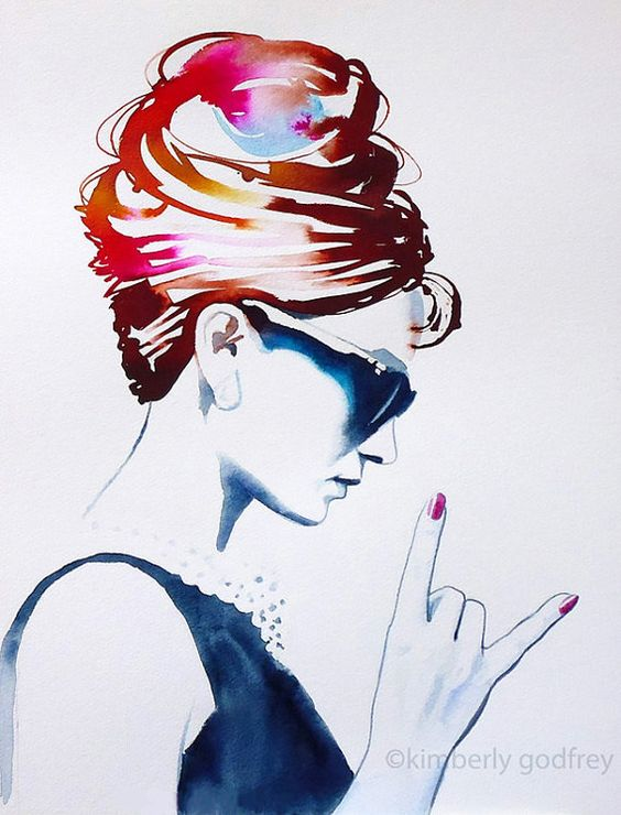 audrey-rocks-art-print-original-painting-by-kimberlygodfrey