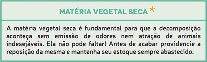 materia-vegetal-seca_blog