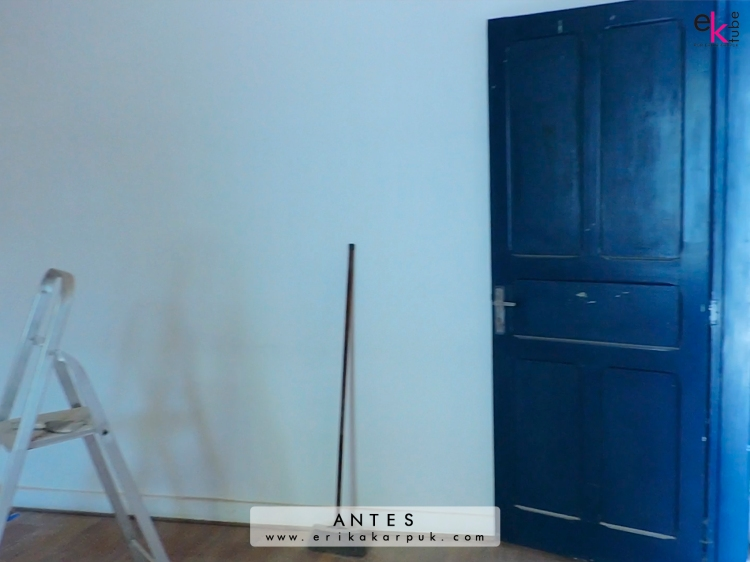 home office_antes_05