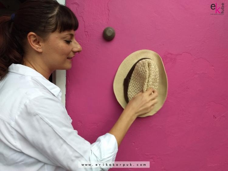 Pendurador de cimento por @erikakarpuk