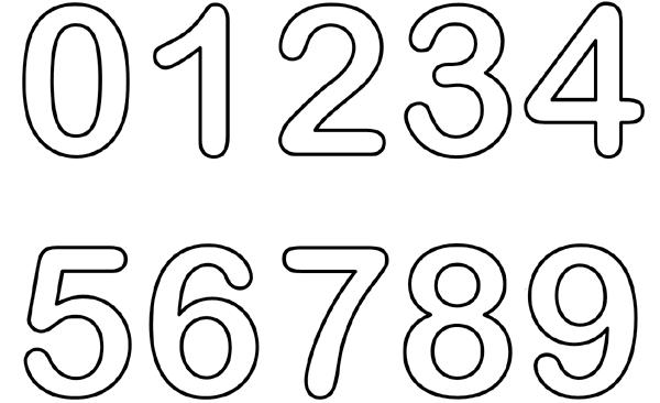 numeros-vazados-9