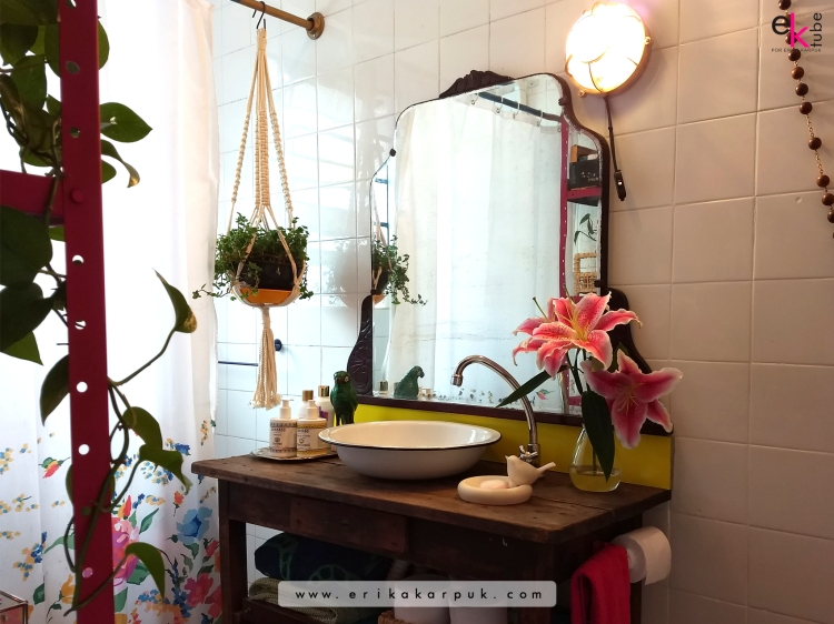 post wabi sabi - bancada banheiro 01