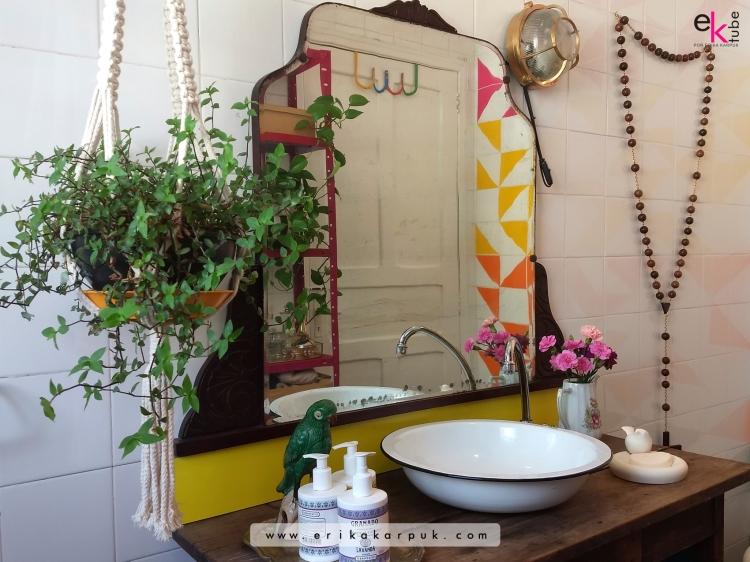 post wabi sabi - bancada banheiro 03