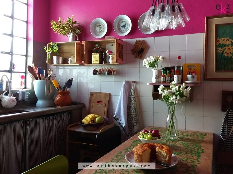 mesa da cozinha_detalhes 04_post blog